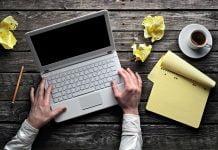 Scoala de blogging - articol seo