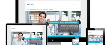 Găzduire Enterprise – Hosting Profesional la Preturi Corecte