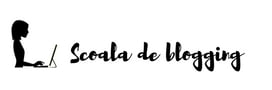Scoala de Blogging