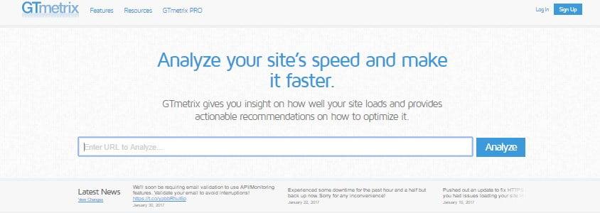 Cum sa iti faci blogul pe WordPress mai rapid