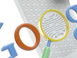 Blogul Tau Indexat