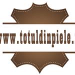 logo totuldinpiele