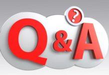 intrebari si raspunsuri despre Wordpress