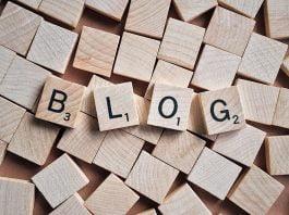 Blogul – instrument de exprimare sau promovare