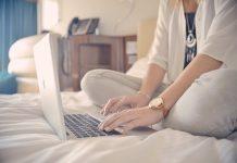 Blogurile personale – platformă de creare a tendințelor