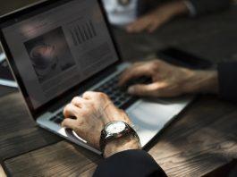 Personalizarea procesului de vânzare-cumpărare