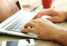 servicii de chat online