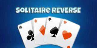 Cele mai bune jocuri de carti ca Solitaire pentru telefon