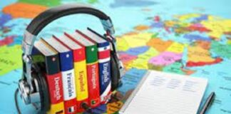 Cum putem sa traducem textele din limbi straine?