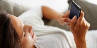 Cele mai bune aplicatii mobile pentru viitoarele mame