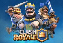 Descarca jocuri gratuite pentru mobil - STRATEGIE